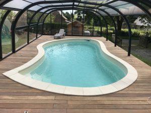 abri-piscine-