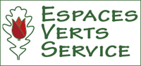 cropped-Logo-Espaces-Verts-2.png