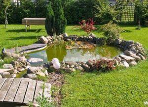 entretien-jardin